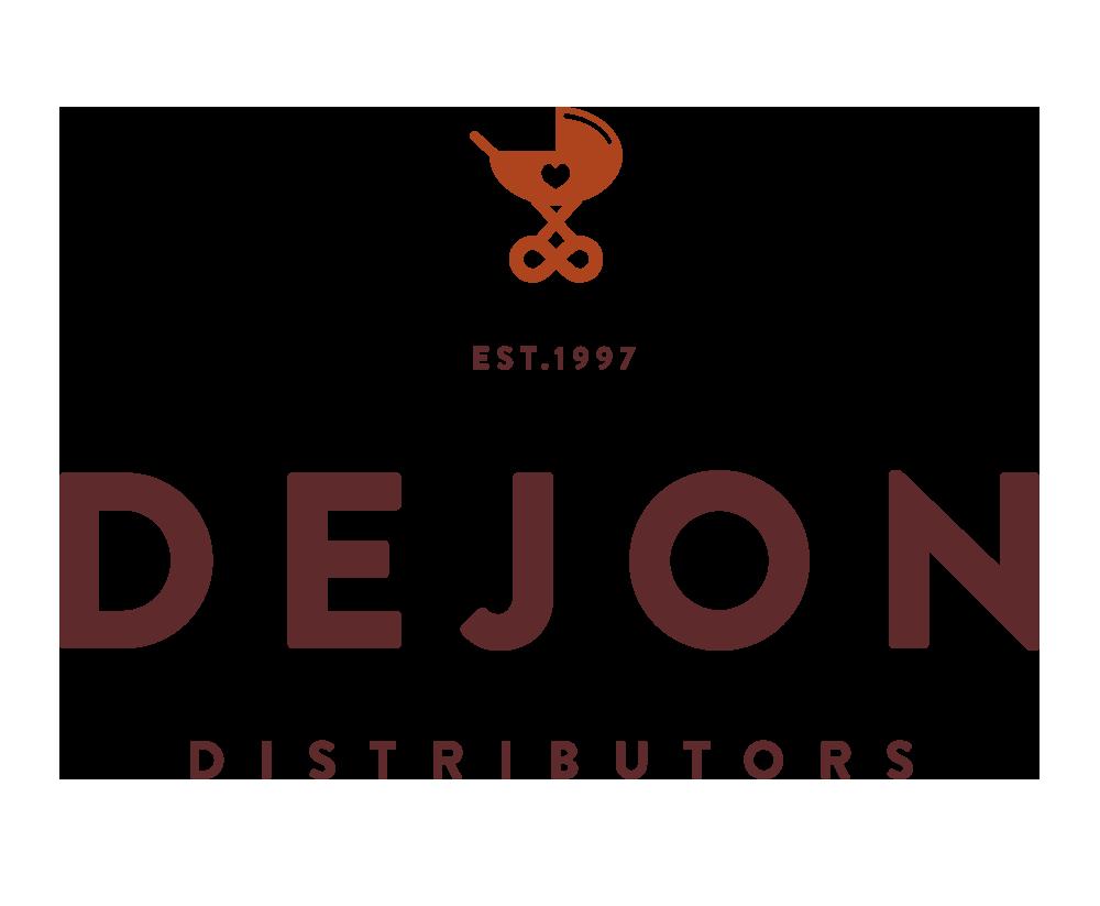 Dejon Distributors